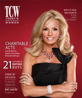 200712_tcwcover_3