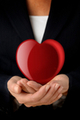 Woman_holding_heart_2